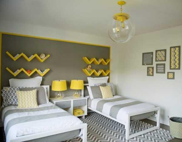 Кровать для троих детей в маленькую комнату в москве