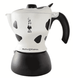 Лучшие гейзерные кофеварки, топ-15 рейтинг хороших кофеварок 2020