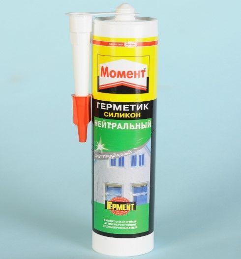 Паста для уплотнения резьбовых соединений – unipak и multipak | герметизация сантехнического оборудования