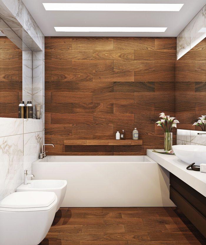 плитка для ванной и туалета