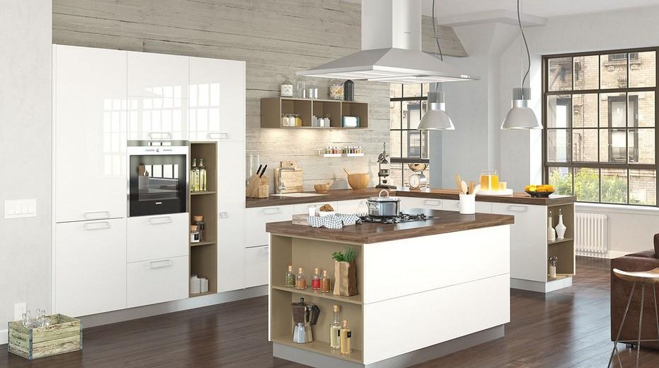 маленькая кухня икеа