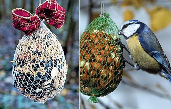 Кормушка для птиц своими руками: 90 фото самостоятельного изготовления практичных кормушек