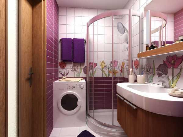 Как обложить ванну плиткой: фото работы своими руками / zonavannoi.ru