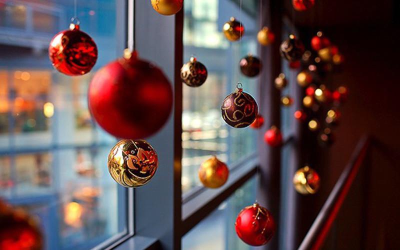 Идеи подарков на новый год своими руками