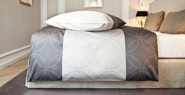 Какое одеяло лучше выбрать на все сезоны?