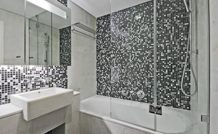 Плитку для ванной комнаты купить в москве в интернет-магазине plitka-sdvk.ru. каталог кафельной плитки в ванную с фото, ценами, отзывами