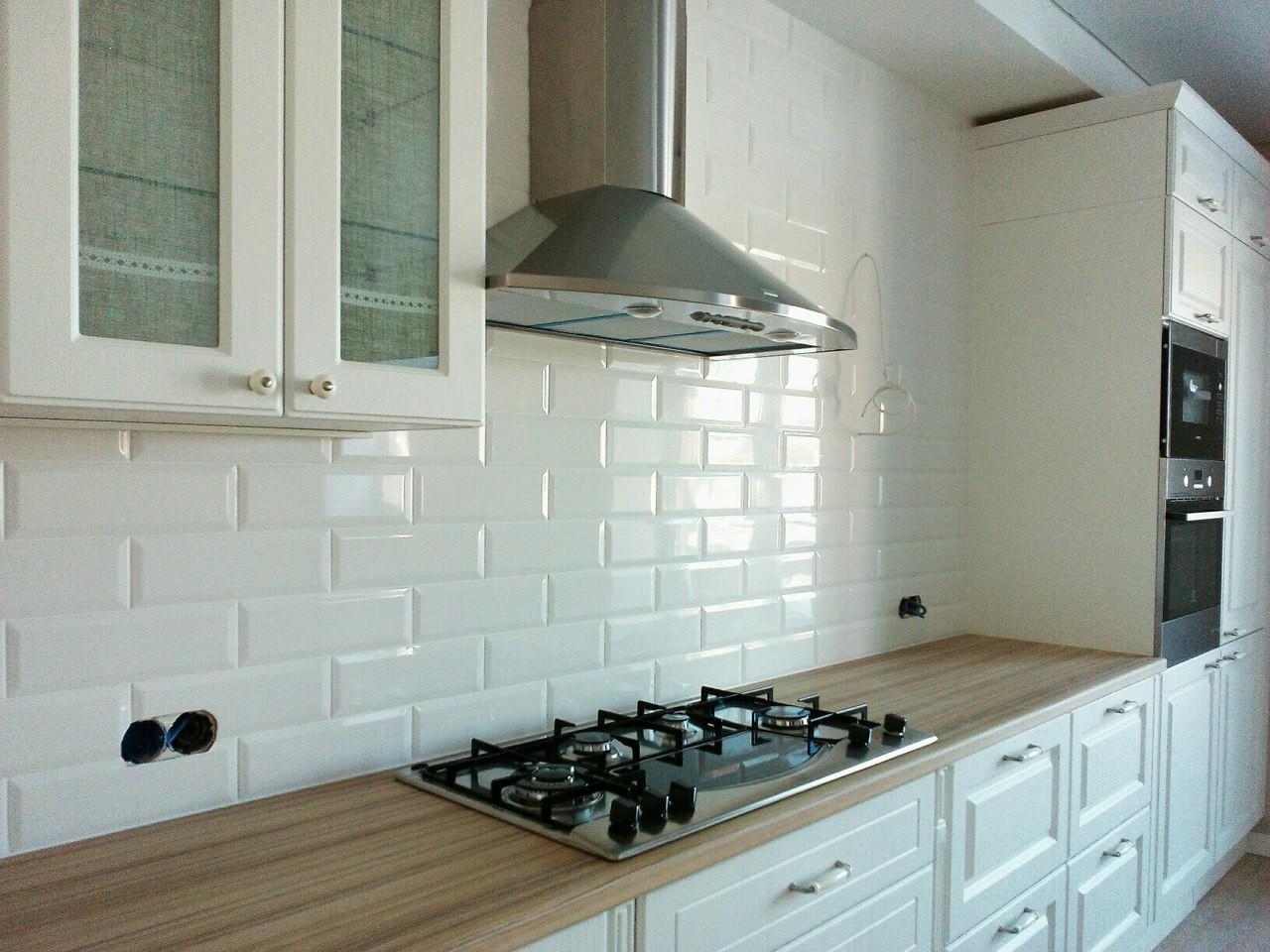 Кухни леруа мерлен (30 фото): каталог и цены 2019, отзывы, советы по выбору