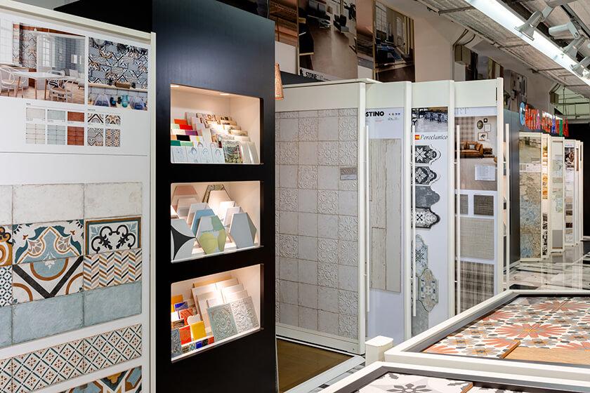 Напольную плитку в коридор купить в москве в интернет-магазине plitka-sdvk.ru. каталог плитки напольной в коридор с фото, ценами, отзывами