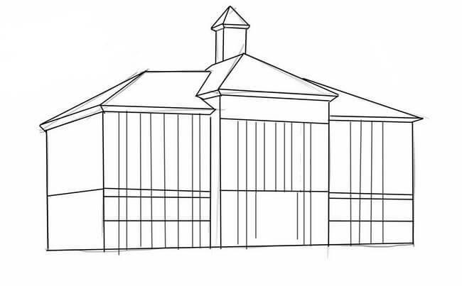 Сам себе архитектор: как спроектировать дом самостоятельно?