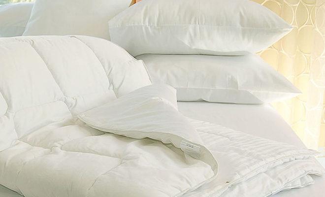 Топ-10 лучших подушек для сна – рейтинг 2020 года