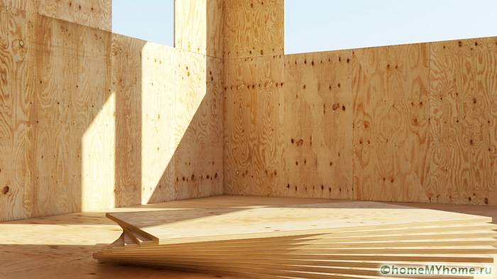 Влагостойкая фанера (28 фото): размеры водостойкой фанеры по госту, виды и маркировка листов для наружных и внутренних работ. как отличить ее от обычной?