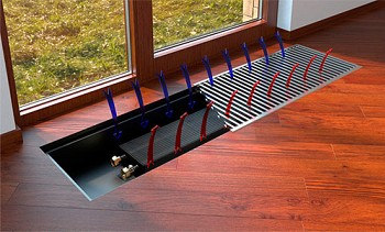 Топ-10 радиаторов отопления для частного дома в 2020 году