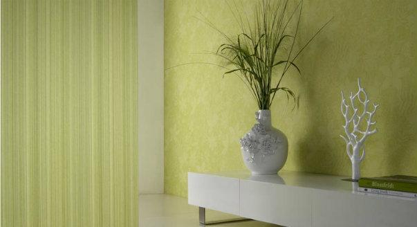 Прихожая в серых тонах: идеи дизайна и лучшие сочетания цветов, примеры решений