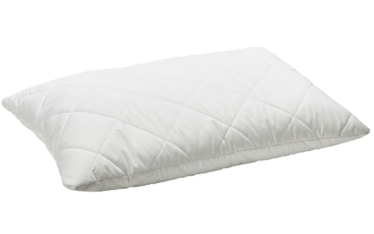 Подушки askona: какие изделия лучше для сна, «орматек» или askona, отзывы покупателей