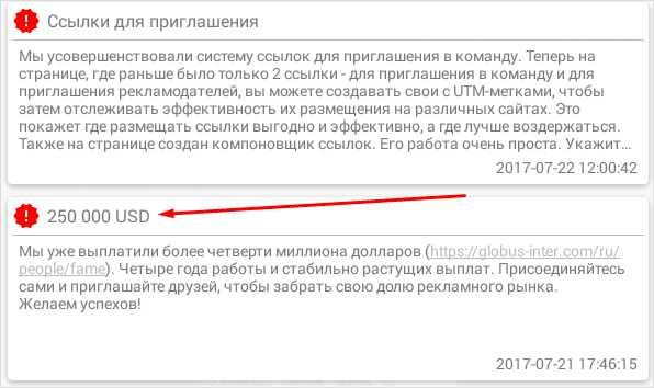 Работа : «мастер по ремонту квартир» в москве — 3046 свежих вакансий от прямых работодателей   поиск работы с городработ.ру