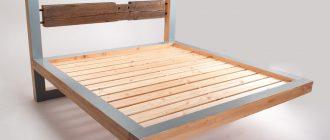 Круглая кровать в спальне (80 фото): виды, идеи для интерьера