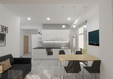 Оформление дизайна интерьера спальни: в каком стиле выполнить комнату для сна?