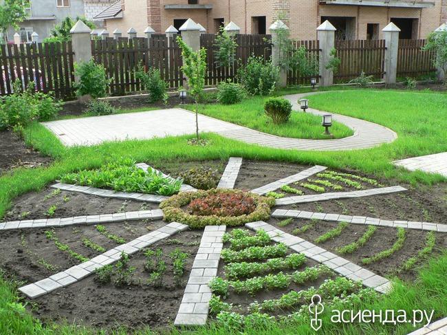Садоводство и огородничество: все нюансы от а до я
