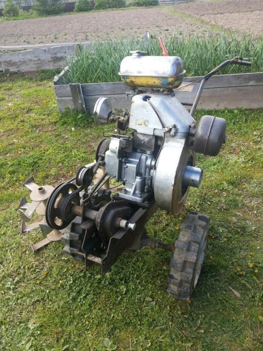 Двигатель на мотоблок «урал»: особенности установки китайского двигателя с правым вращением lifan. как заменить устройство на умз-5б?
