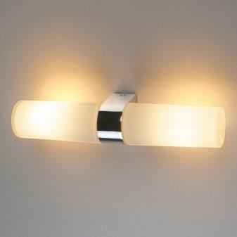 Светодиодные светильники на батарейках для дома или квартиры: беспроводная led подсветка на липучках потолочная или настенная, автономная, подвесная или для полок своими руками