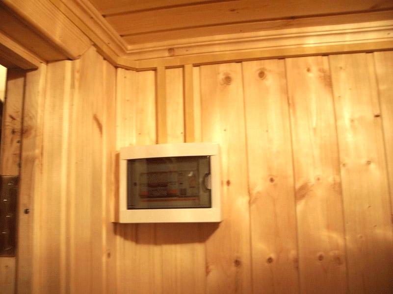 Ретро-проводка в деревянном доме: как купить материалы, инструкция по монтажу