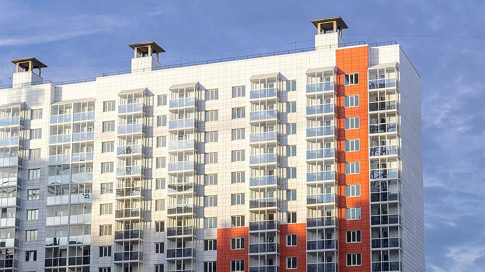 Обмен квартиры на частный дом в 2020 году