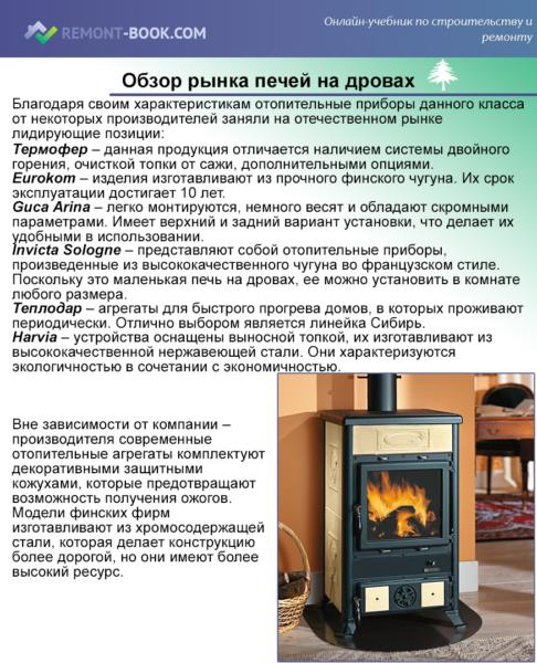 Купить печь-камин для дачи и загородного дома дровяную по выгодной цене! доставка по москве и россии - печилюкс.ру!