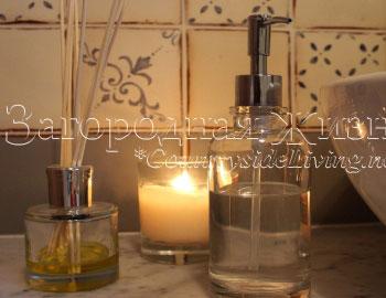 Как сделать ароматизатор для дома своими руками: из эфирных масел, духов, кофе, желатина + видео » интер-ер.ру