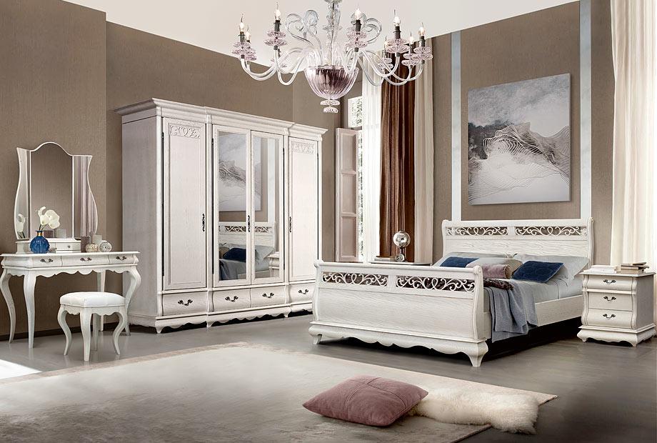 Интерьер маленькой комнаты: принципы, оформление спальни, детской гостиной
