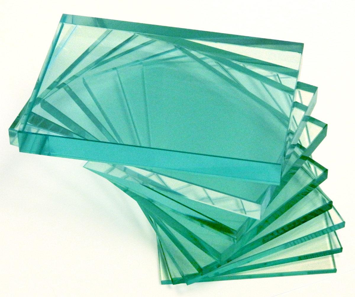 Что можно сделать из стекла: поделки своими руками и секреты создания шедевров