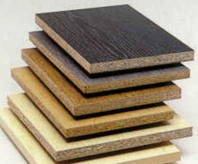 Осб плита: как укладываются грамотно плиты и как с их помощью производится отделка (105 фото) – строительный портал – strojka-gid.ru