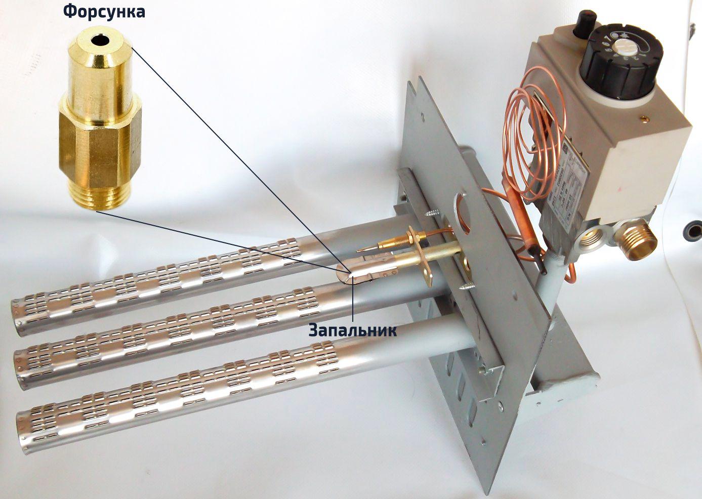 Отзыв о лемакс: стальные панельные радиаторы lemax. автор колдин борис николаевич