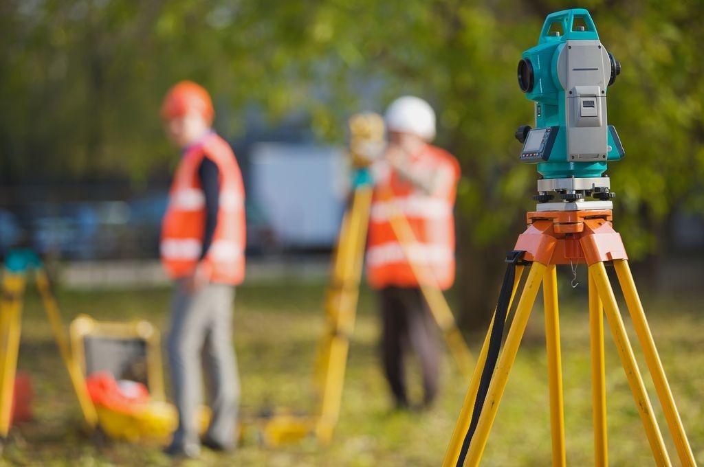 Межевание земельного участка в 2020 году: необходимые документы, стоимость, геодезические работы