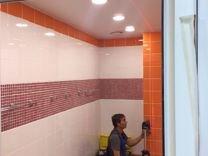 Строительный портал ремтраст - поиск частного мастера или бригады для ремонта квартиры или помещения