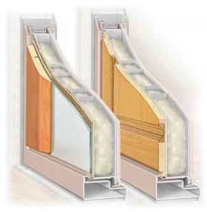 Шумоизоляционные двери межкомнатные: как выбрать двери с хорошей шумоизоляцией, фото, отзывы » verydveri.ru