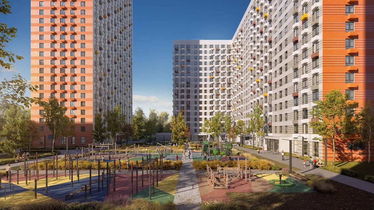 Рейтинг компаний по ремонту и обустройству квартир/домов в москве и московской области