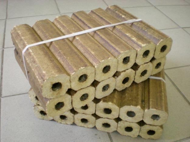 Брикеты топливные - 59 предложений  в москве, сравнить цены и купить