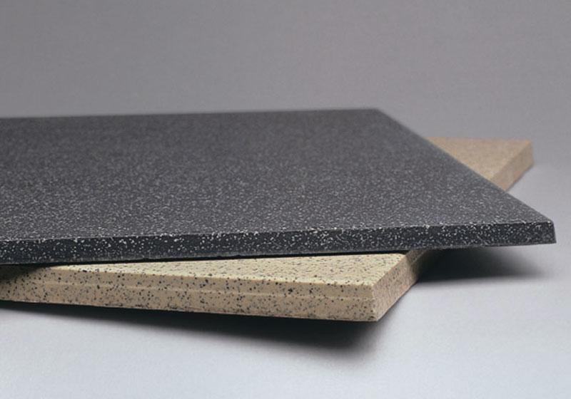 как отличить керамогранит от керамической плитки