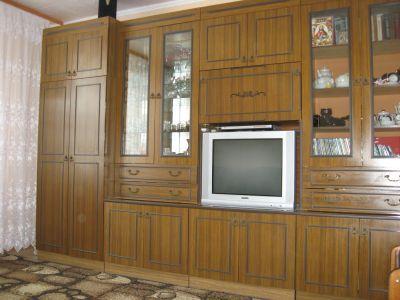 Старинные шкафы (27 фото): винтажные антикварные шкафы под старину, мебель в стилях винтаж и ретро в интерьере