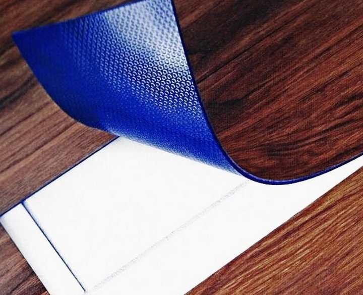 Ламинат который не боится воды: водонепроницаемое морозостойкое покрытие