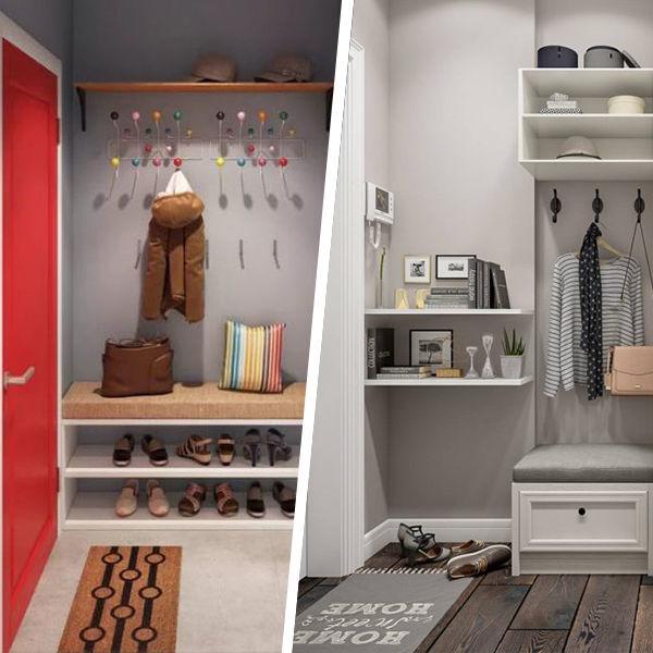В интерьере - молдинги. разновидности, применение, стили и материалы