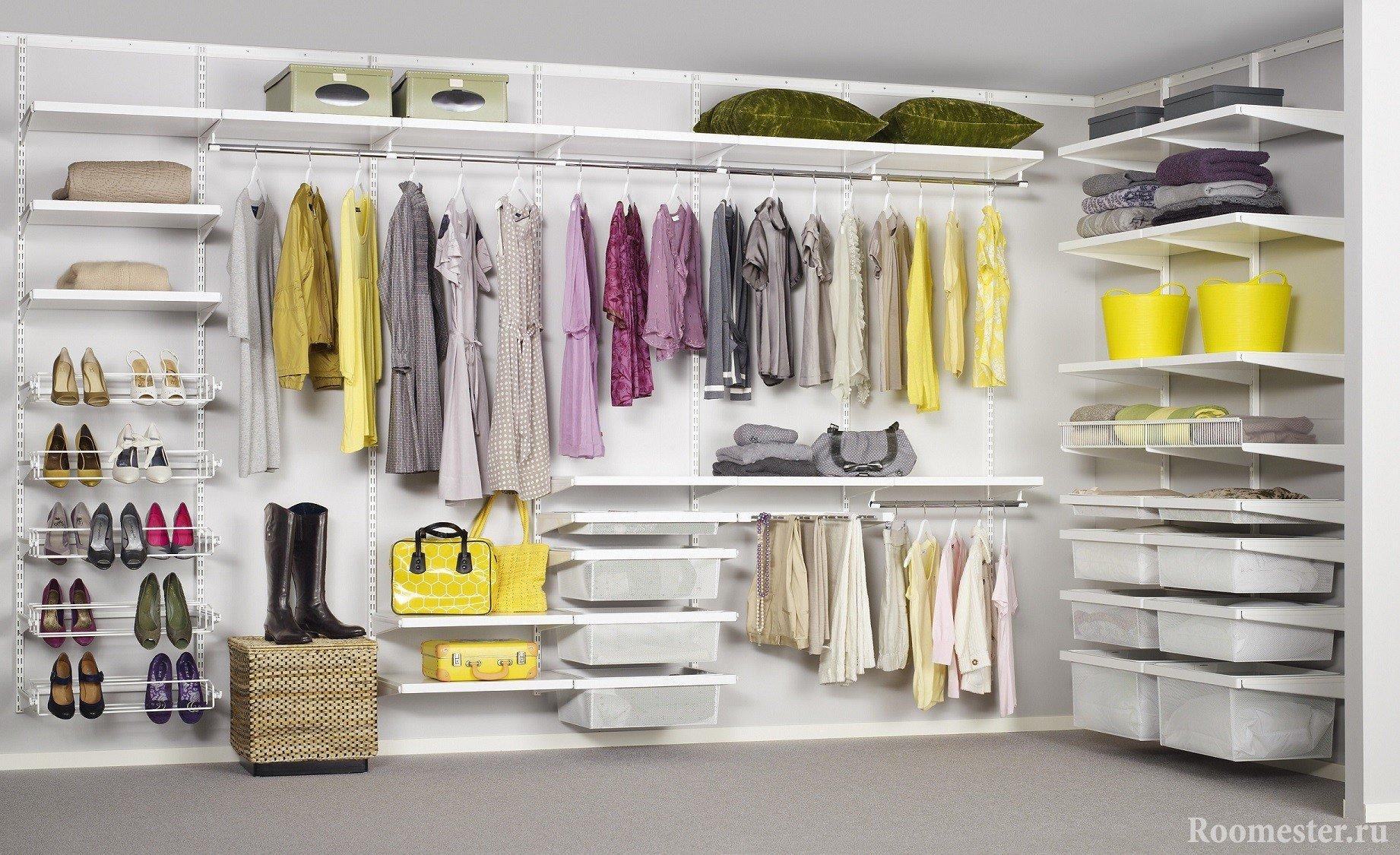 Шкаф-купе в спальню - 95 фото современного дизайна. инструкция, как выбрать и сочетать шкаф в интерьере спальни
