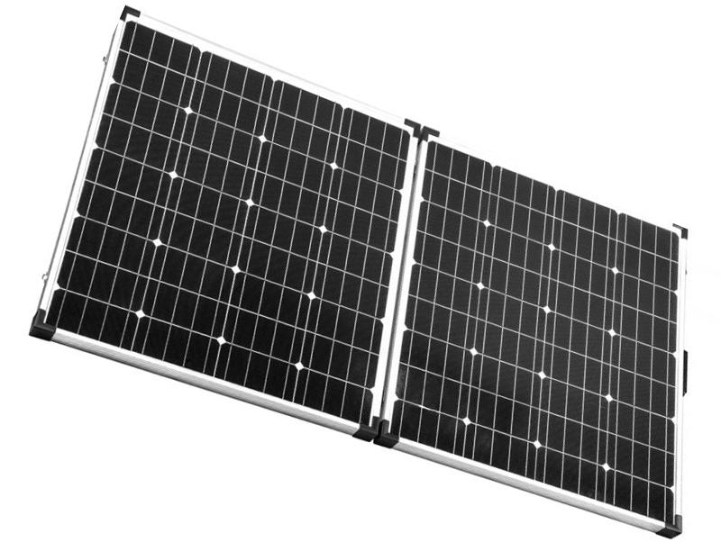 Солнечные батареи для дома: как выбрать, стоимость комплектов, делаем своими руками и отзывы