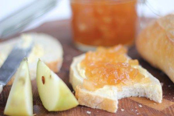 Яблоки на зиму: 151 рецепт заготовок » сусеки