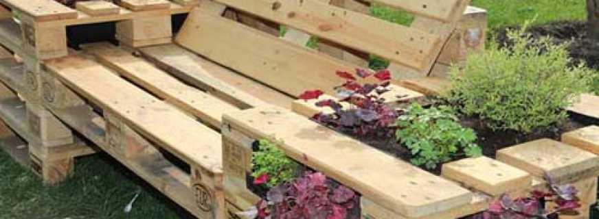 Технологии изделий из древесины