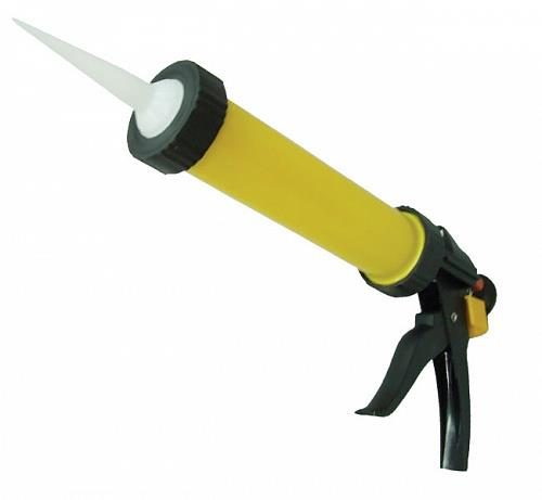 Герметик сантехнический для труб водоснабжения, для трубных соединений, для полипропиленовых водопроводных труб