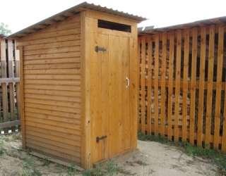 Вентиляция в дачном туалете с выгребной ямой: пошаговая инструкция и рекомендации по обустройству
