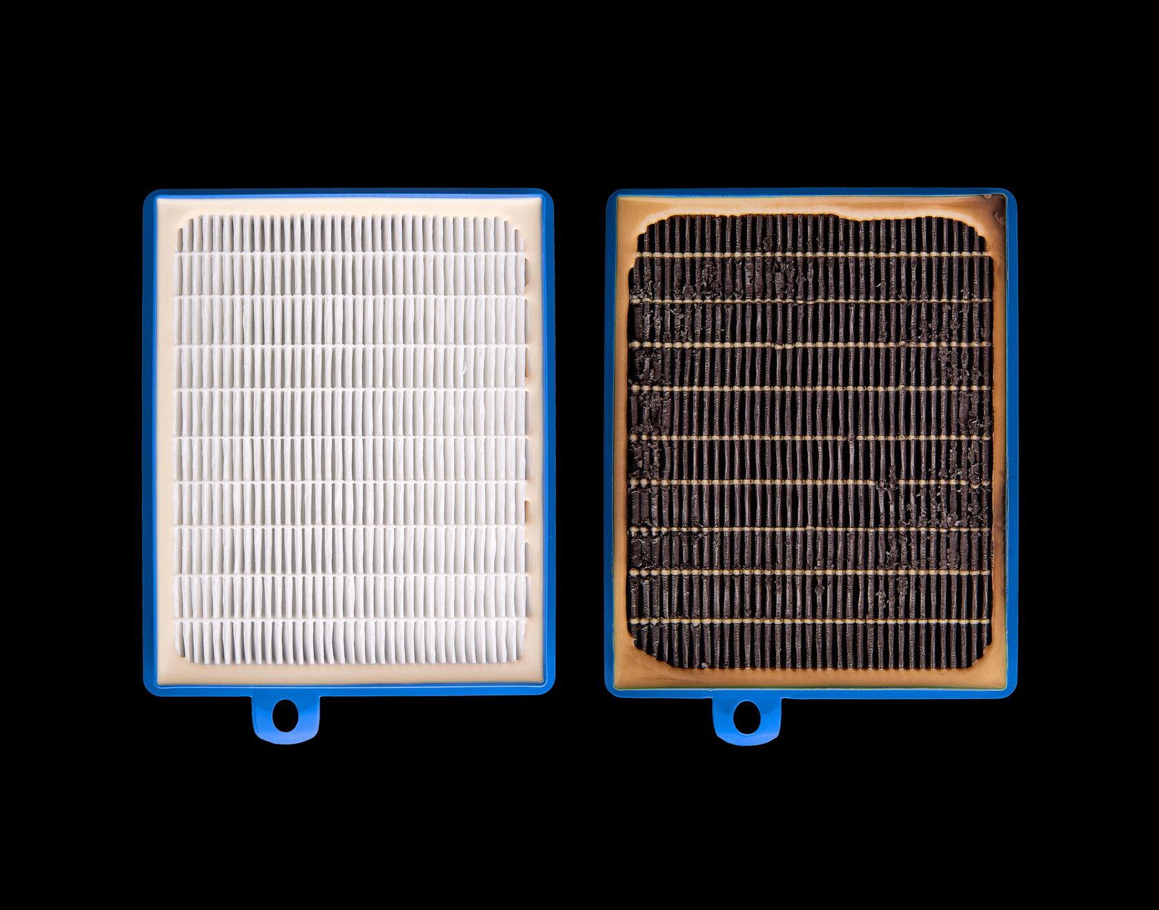 Пылесос с фильтром: виды фильтров, hepa фильтр и фильтры глубокой очистки