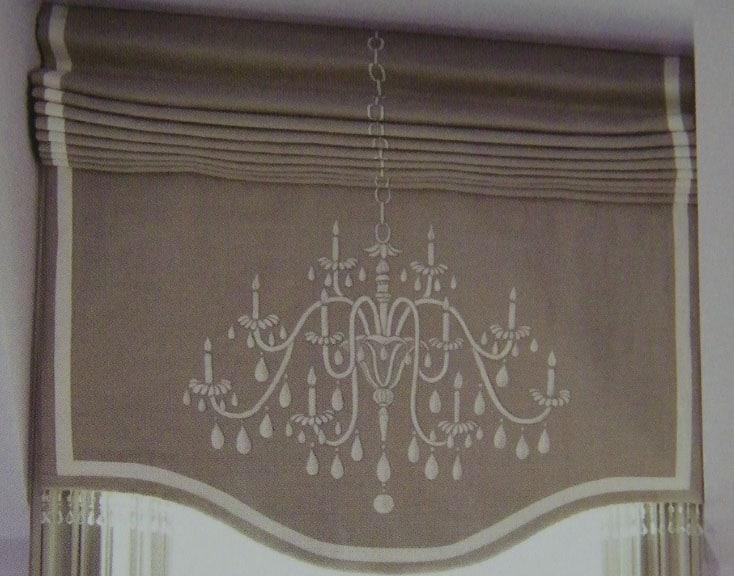 Льняные шторы (45 фото): описание ткани из льна и примеры в интерьере, выбор занавесок на кухню и в спальню
