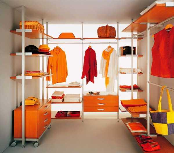 Икеа шкафы каталог и цены, фото шкафов в интерьере